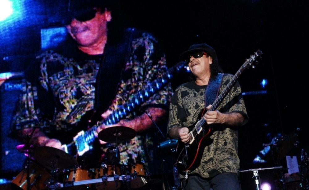 Carlos Santana 117668_koncert-santana-14-215682520_ff