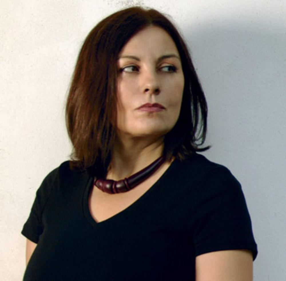 Ljiljana Blagojevic Nude Photos 71