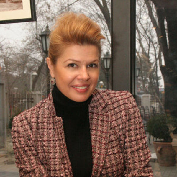 Mia Begović o sestri Eni: S njom je deo mene otišao zauvek