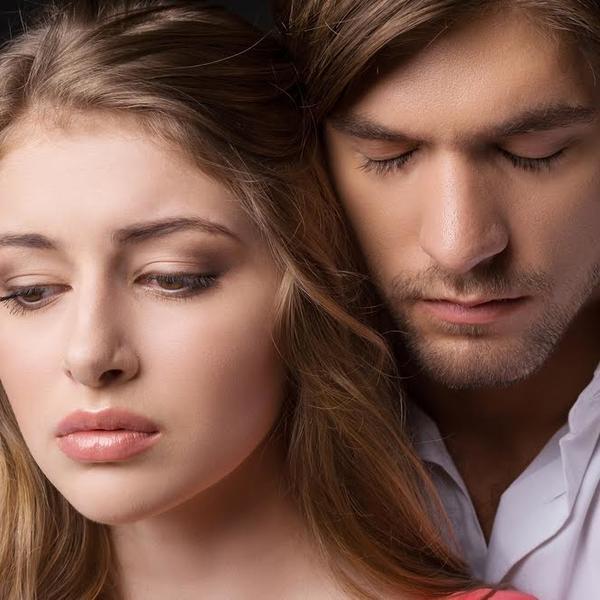 Ljubav nije dovoljna: Ovih 5 stvari uništiće vaš odnos zauvek (FOTO)