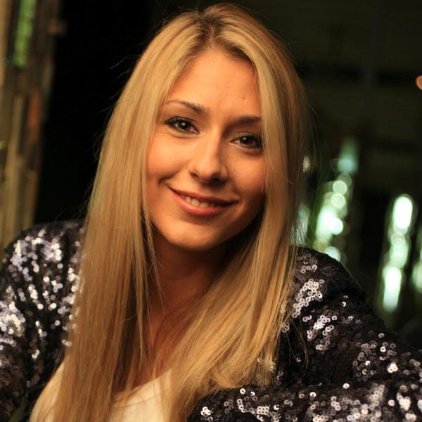 Kristina Radenković progovorila o proširenju porodice i neostvarenim željama