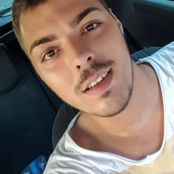 Slobodan Vasić zbog pretnji smrću sa porodicom napustio zemlju