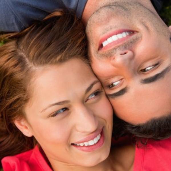 Samo za smele: Nakon odgovora na ovih 15 pitanja, saznaćete kakvi ste ljubavnici