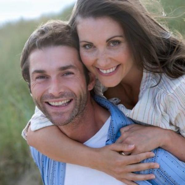Saveti psihologa: Uz jednostavna rešenja sprečite svađe u braku i uživajte u harmoniji