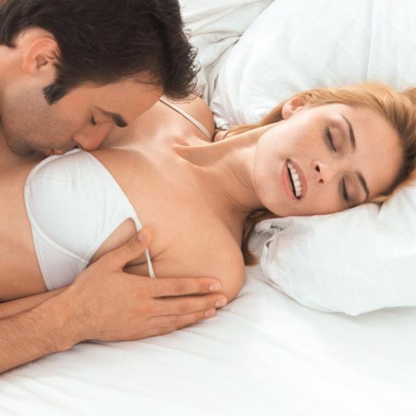 Sa koliko partnera si bio? Evo odgovora na pitanje koje muči oba pola (FOTO)
