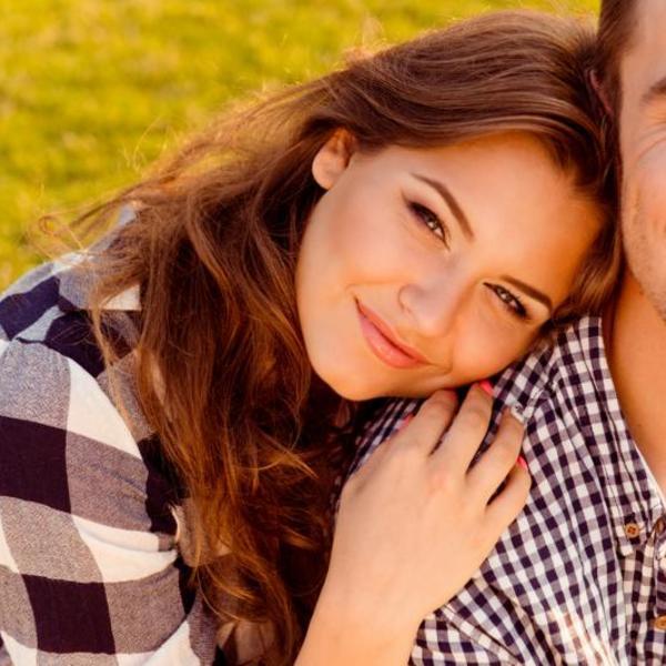 3 ritala koja poput magneta privlače ljubav: Nećete moći da mrdnete od udvarača (FOTO)