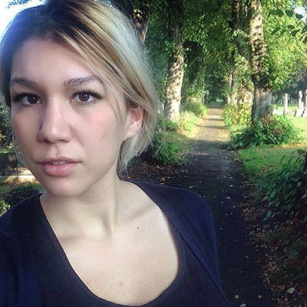 Dina Živojinović: Ne, Miljko neće biti tu za sahranu (FOTO)
