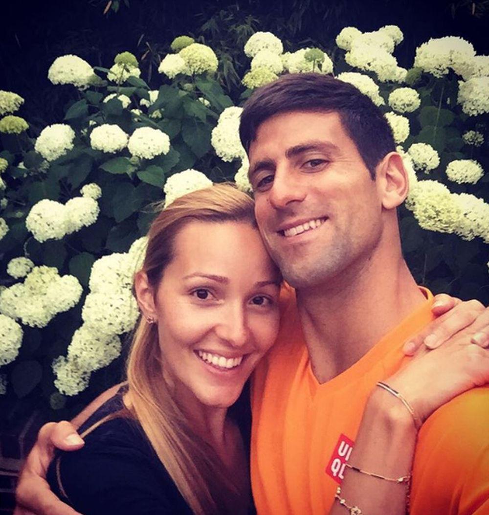 video čestitke 4 najlepše čestitke za Novaka: Sve do jedne će vam izmamiti osmeh  video čestitke