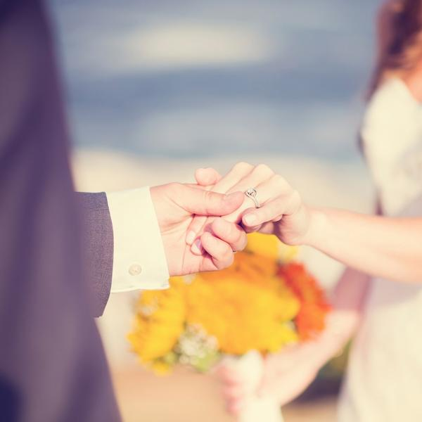 Oni nisu stvoreni za bračni život: Pripadnici OVIH horoskopskih znakova svrstavaju se u najgore bračne partnere!