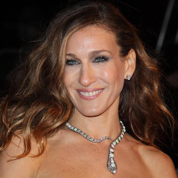 Trend koji je osvojio Holivud: Svetske zvezde su poludele za ovim komadom nakita (FOTO)