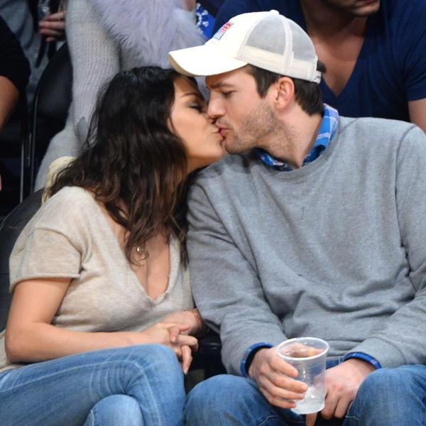 Zavirite u letnjikovac Eštona Kučera i Mile Kunis vredan 10 miliona dolara (FOTO)
