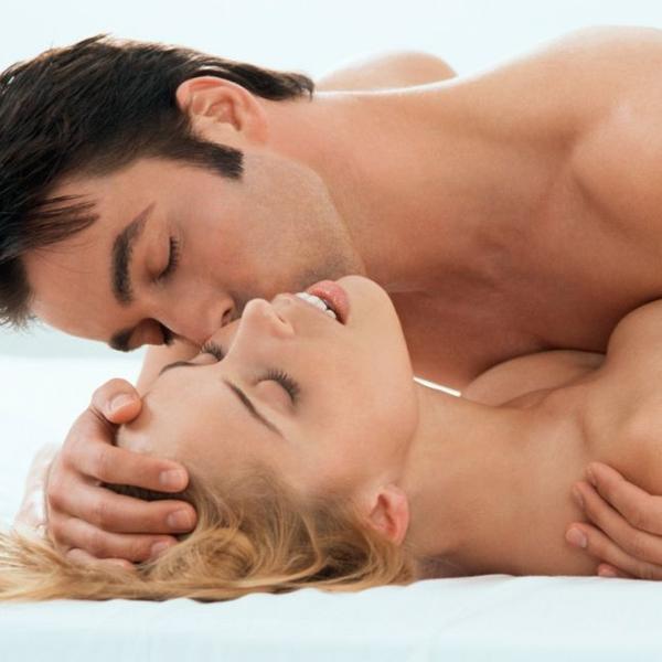 Niste ni znali da vam se OVE stvari događaju zbog seksualnog uzbuđenja: Uvrnuto je, ali istinito (FOTO)