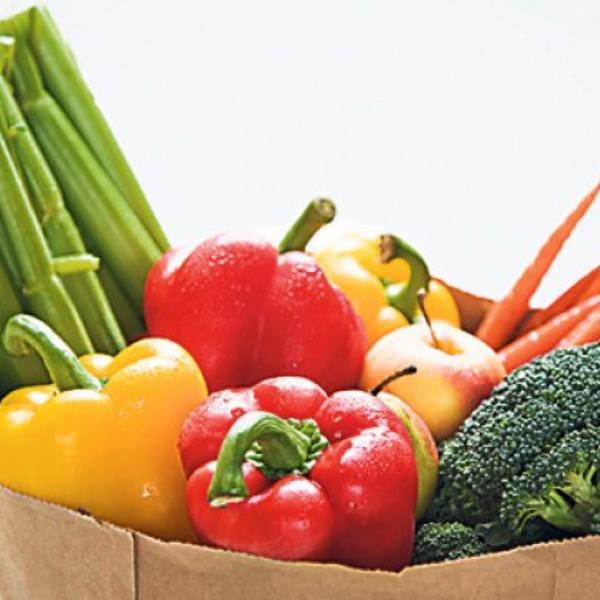 Čuvaju imunitet na najukusniji način: Budite zdravi uz ovih 5 namirnica (FOTO)