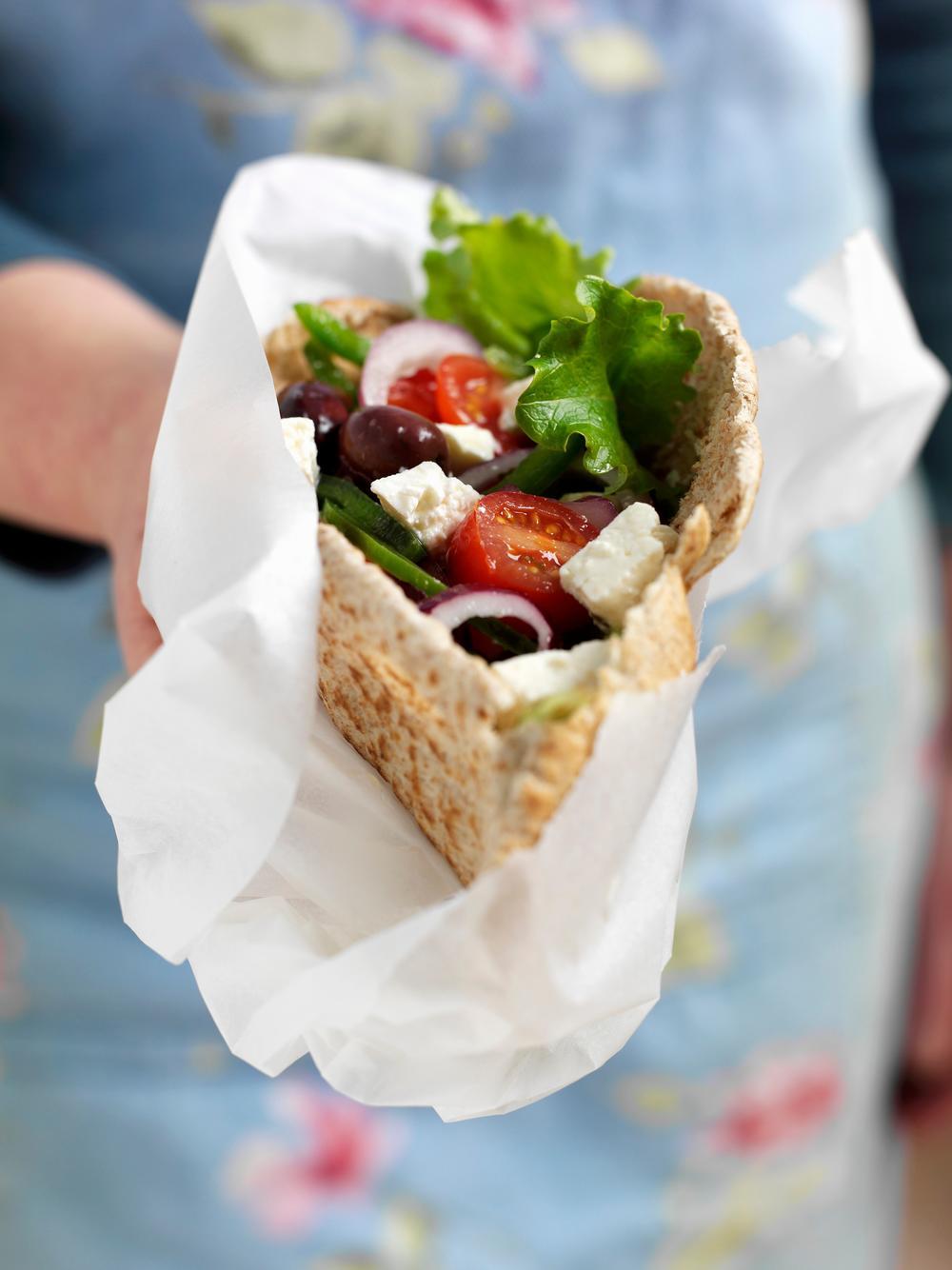 grčka hrana, Grčka, more, letovanje