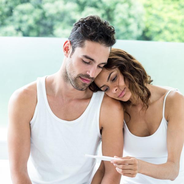 Koliko su pouzdani kućni testovi na trudnoću?