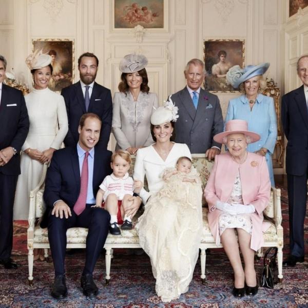 Kraljica ipak nije šef: Elizabeta Druga otkrila ko vodi glavnu reč u kraljevskoj porodici