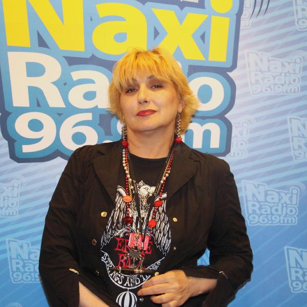 Snežana Mišković Viktorija: Ovu pevačicu sam savetovala da napusti grupu...