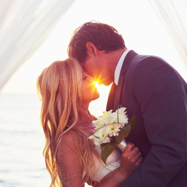 Čujete li svadbena zvona? Možda ih čuje vaš partner, a ova 4 znaka će ga odati (FOTO)