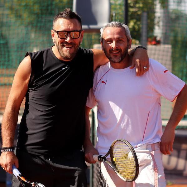 Tenis, tradicija i humanost – petnaesti put kod Noleta