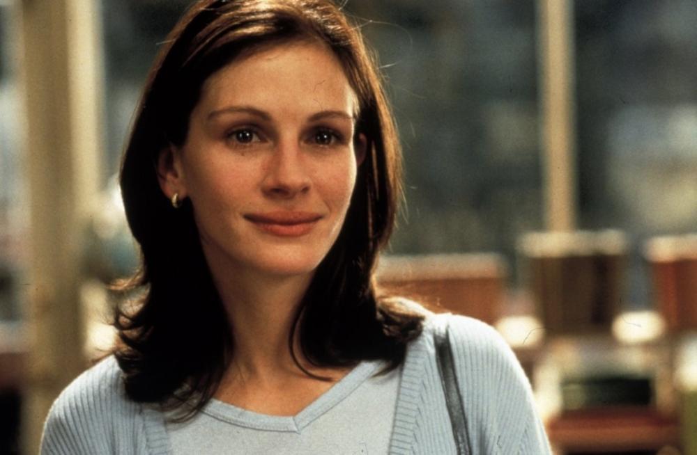 <p>Glumica koju mnogi obožavaju danas proslavlja 53. rođendan, a važi za jednu od najlepših, najtalentovanijih, a nesumnjivo i najpopularnijih u Holivudu!</p>