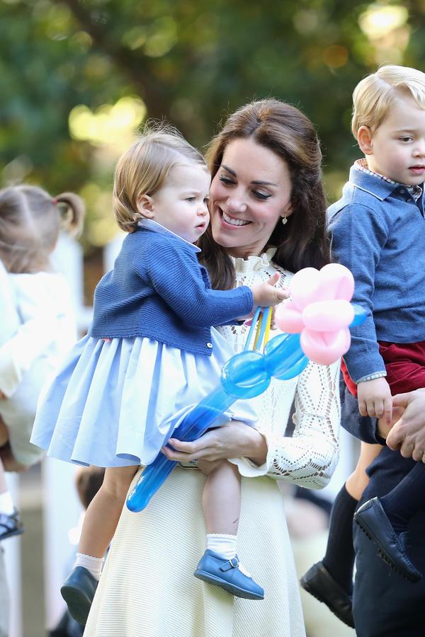 Džordž i Šarlot su mu najbitniji: Princ Vilijam prekršio važan protokol da bi bio s porodicom