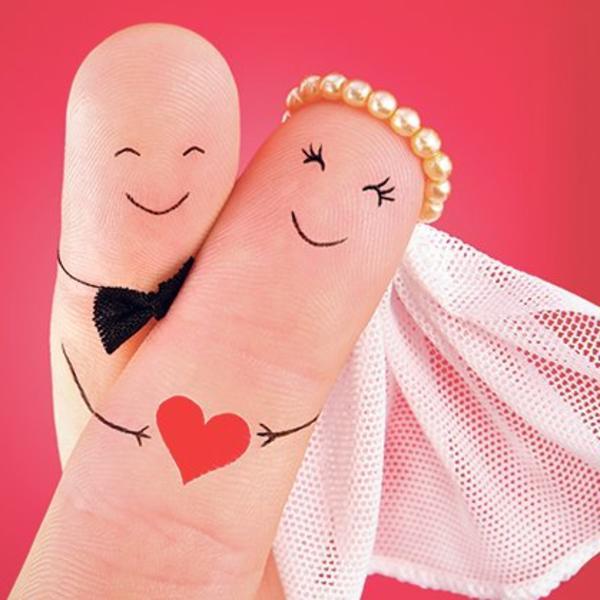 TEST: Da li ste spremni za brak ili je na vašoj listi prioriteta nešto sasvim drugo?