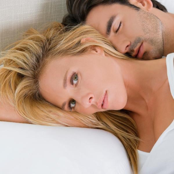 Nije samo muškarcima u prirodi: U ovom periodu žene najviše varaju!