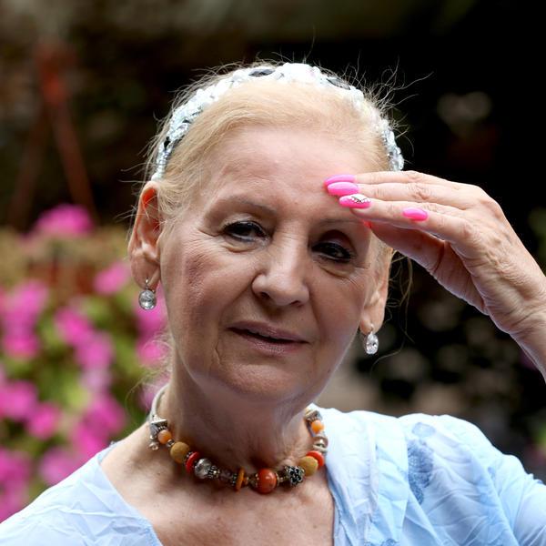 Lepa Lukić prošla je kroz dramu za koju malo ko zna: Borila se za život nakon abortusa