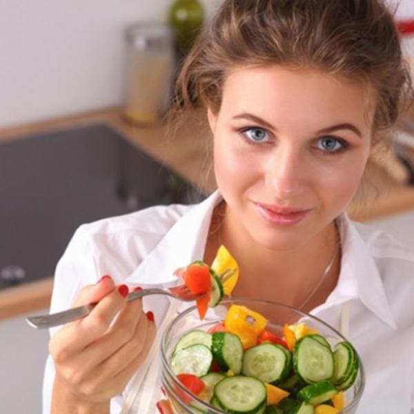 Saveti kardiologa: Evo kako da sigurnim putem za 7 dana izgubite 10 kilograma!