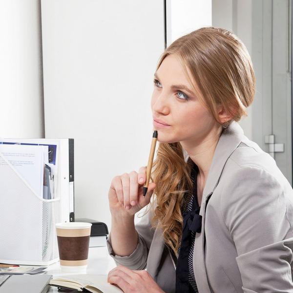 Ovo će biti najmanje stresna zanimanja u 2017. godini: Da li je i vaš posao među njima?