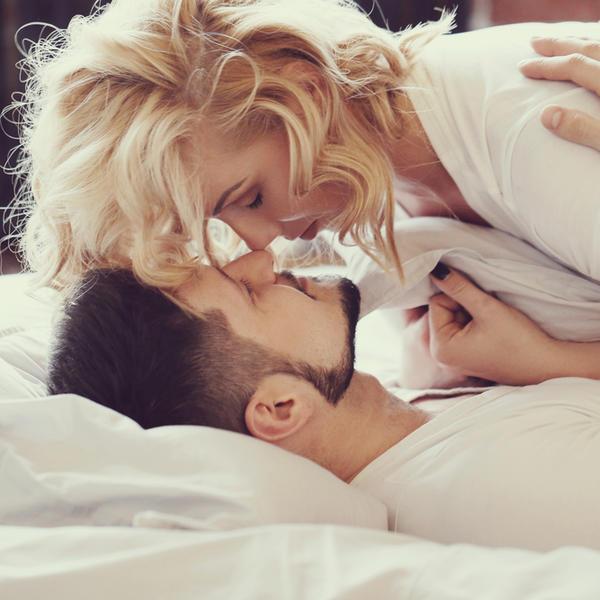 Misterija rešena: Šta muškarci zaista žele posle seksa? (FOTO)