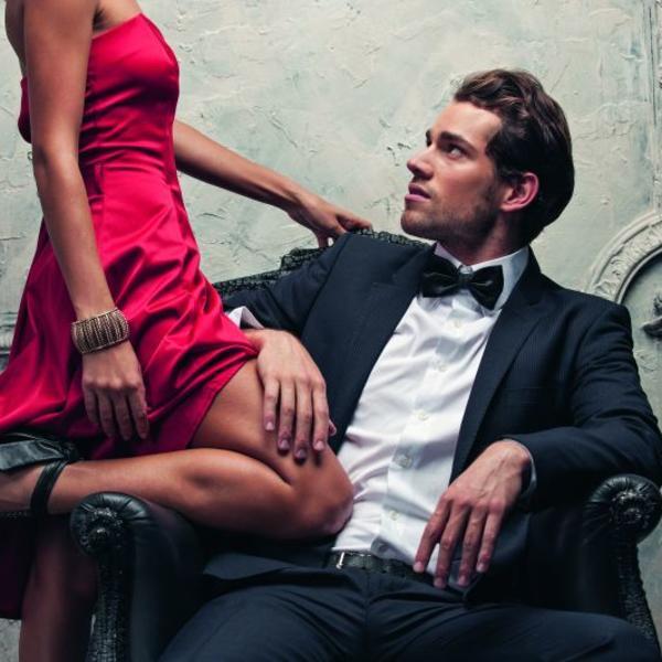 Ekplozija orgazma i vreline: Nakon ove tri magične reči, užitak u seksu je zagarantovan
