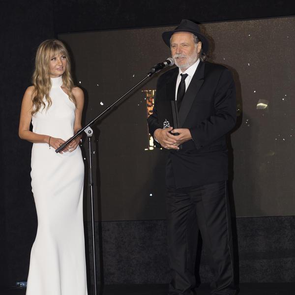 Dodeljene prestižne nagrade: Održan ELLE Style Awards!