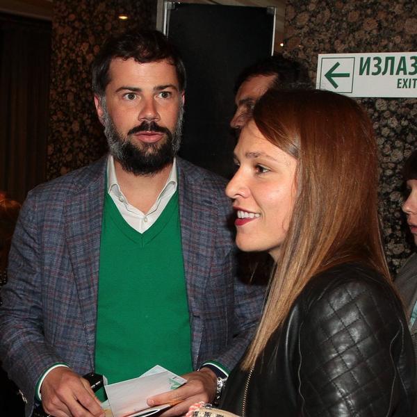 Ljubav je nestala izbrisala osmehe: Žestoka svađa Mateje Kežmana i Tare Šumonje miriše na raskid?