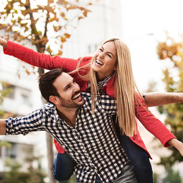 Stručnjak za veze otkriva: Ovo je najbolji pokazatelj da li ste vi i vaš partner stvoreni jedno za drugo!