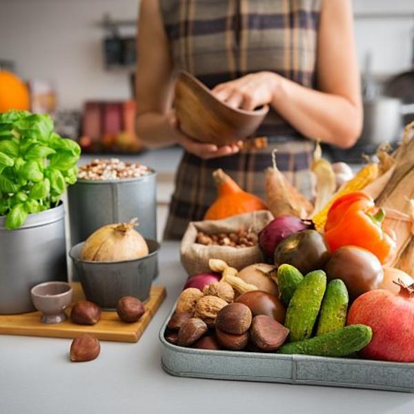 Rešite dilemu: Koje voće i povrće je bolje jesti sirovo, a koje kuvano