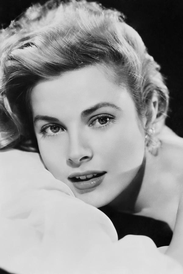Tajne legendarnih holivudskigh dama: Evo kojim beauty trikovima su se one služile!