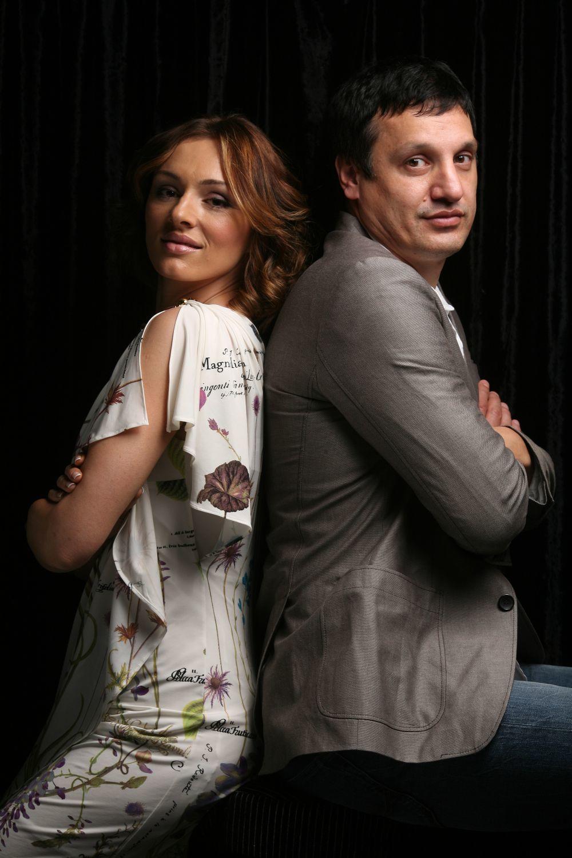 Gagi-Djogani-iskreno-o-odnosu-sa-Anabelom-Doslo-je-vreme-da-ponovo-budemo-zajedno-FOTO