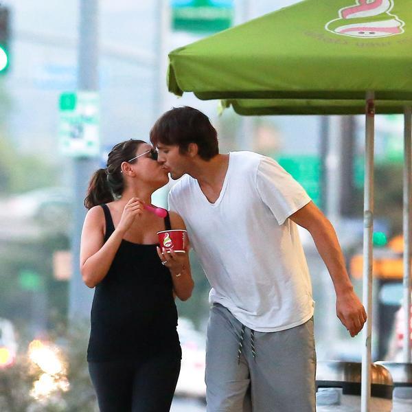 Holivudskom paru je pošlo za rukom ono što mnogi smatraju nemogućim: Naša veza je počela kao neobavezna seks kombinacija (FOTO)