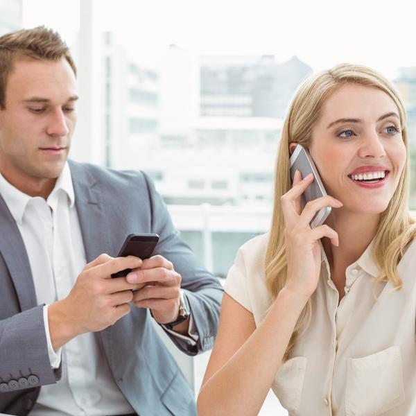 Budućnost telekomunikacija u Srbiji počinje 13. decembra