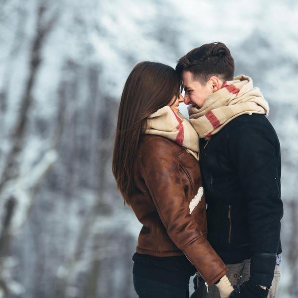 OVE TRIKOVE NISTE ZNALI: 5 načina da mu izjavite ljubav