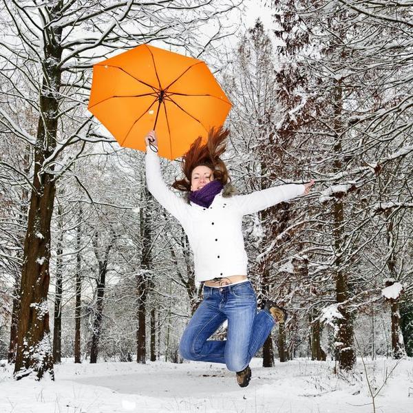 Borov polen - tajni sastojak protiv starenja, za očuvanje lepote i celokupnog zdravlja !