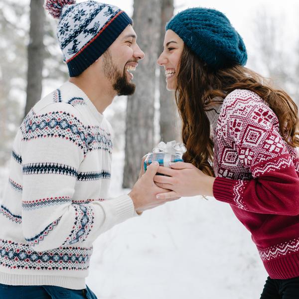 Dnevni horoskop za 26. decembar: Vodolije, spremite se za nova, lepa i pozitivna dešavanja na polju ljubavi!