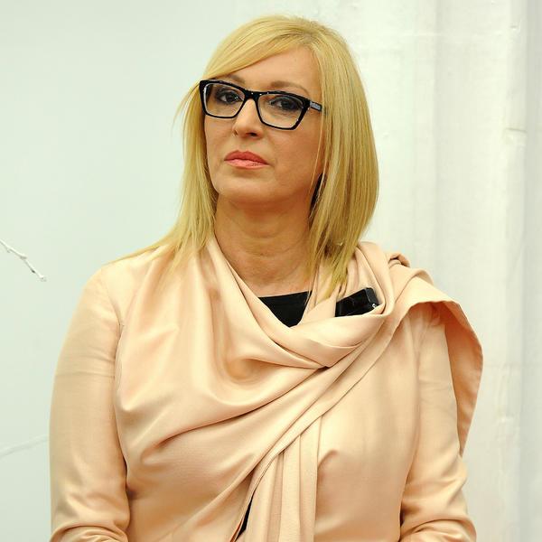 Olivera Kovačević iskreno progovorila o finansijskim problemima: Naravno da sam i ja u minusu kao i svi ostali