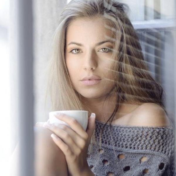 Tretman koji će vas raspametiti: Da li ste znali da soc od kafe čini čuda za vašu kožu?