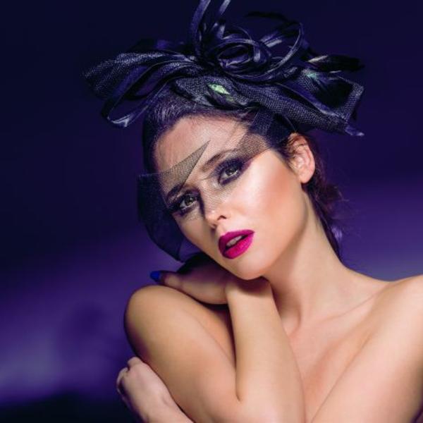Vamp princeza: 5 beauty pitanja za Bojanu Ordinačev