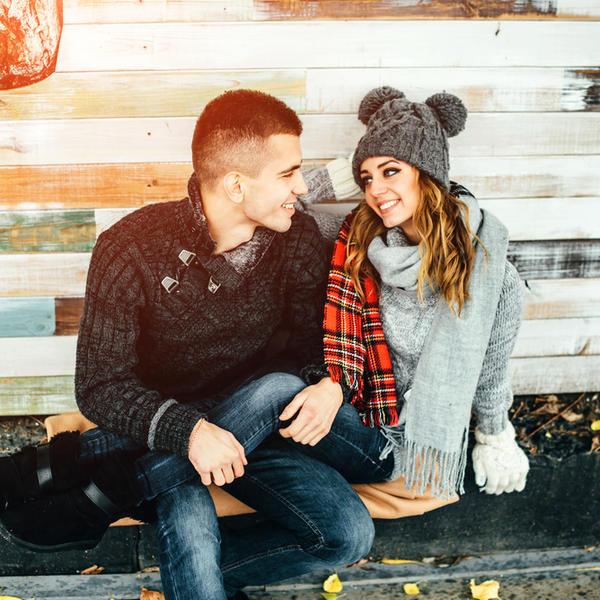 Prva ljubav je nezaboravna, ali druga ipak najbitnija