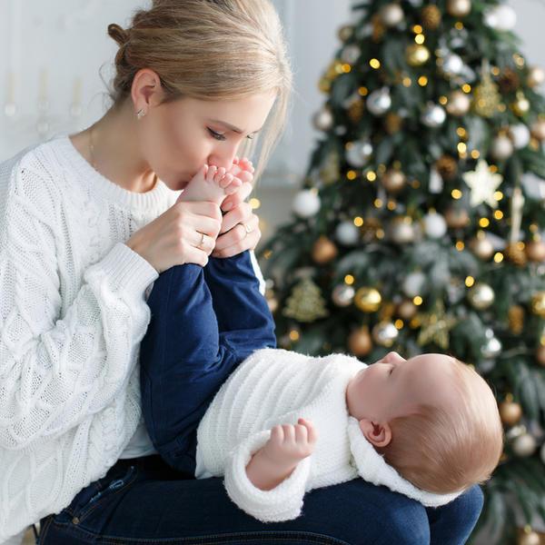 Vaša novogodišnja želja bila je - beba? Evo u koliko bi TAČNO sati SUTRA trebalo da vodite ljubav da biste postali mama već u septembru