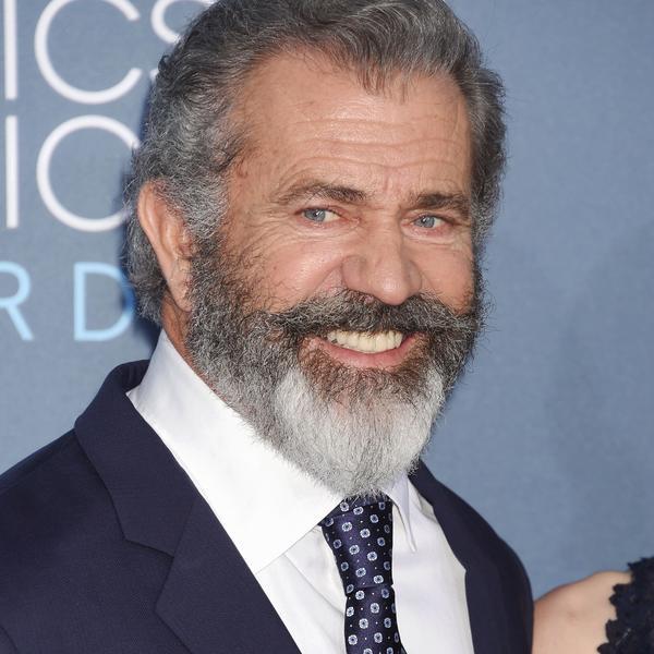 Godine su ga dosta izmenile, ali je osmeh ostao isti: Mel Gibson proslavio 61. rođendan (FOTO)