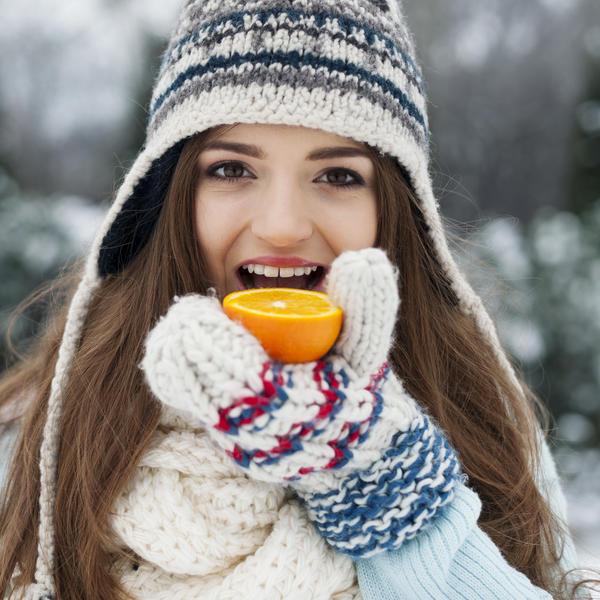 Topla supa nije jedini trik: Hrana koja će vas najbrže ugrejati u ovim ledenim danima